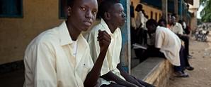 conclusiones del informe 2011 Educación Para Todos de la UNESCO